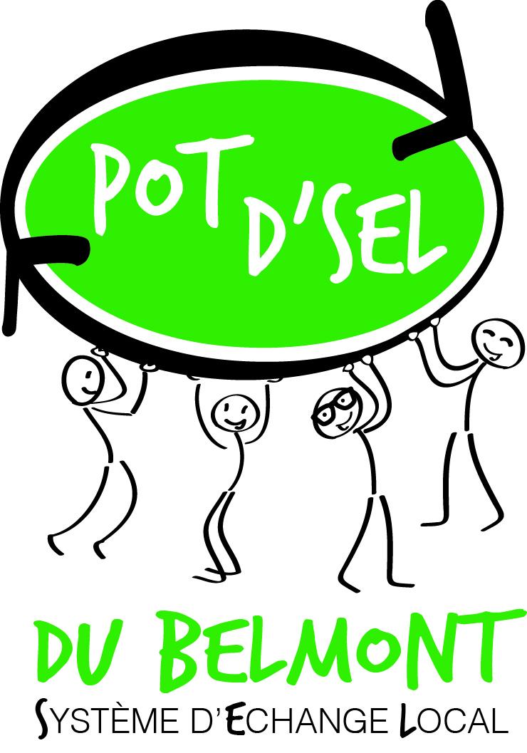 Le Pot d'Sel du Belmont